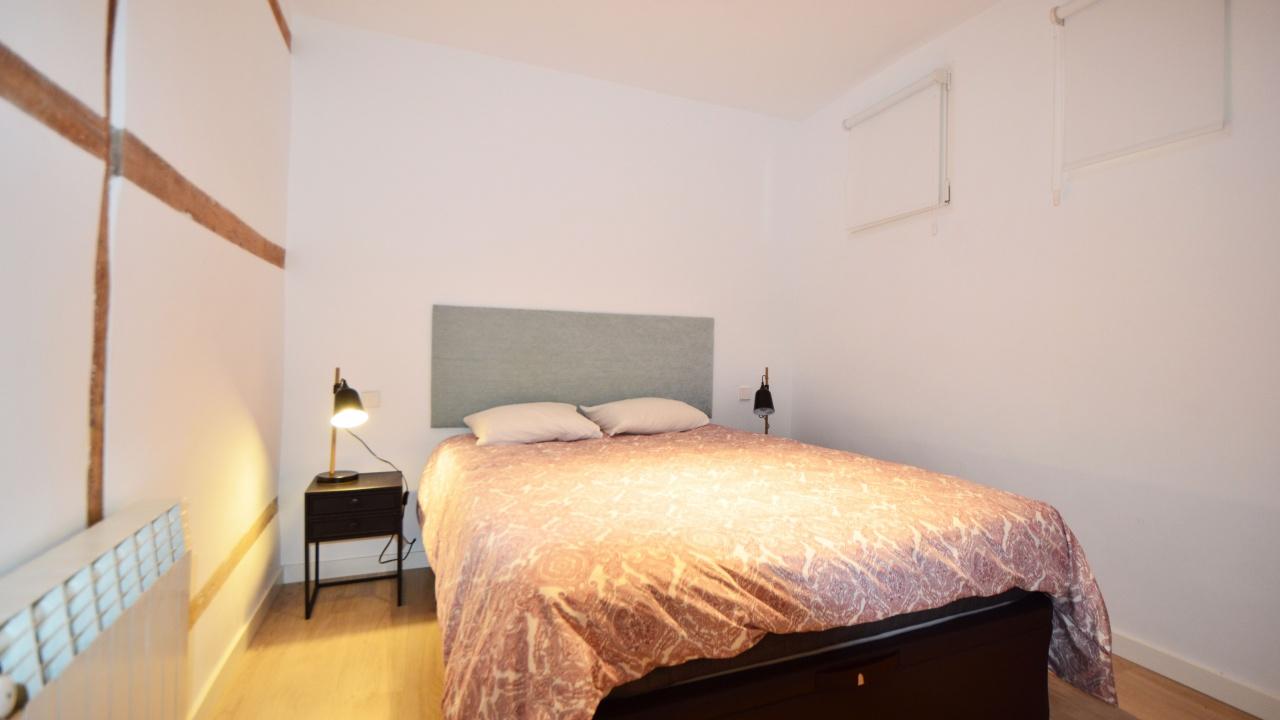 Ático en venta en Lavapiés-Embajadores, Madrid